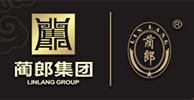 泸州蔺郎龙8国际娱乐网页版集团有限公司