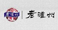 泸州凯润元酒类销售有限公司