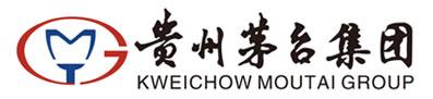 贵州茅台酒厂保健龙8国际娱乐网页版播窖1935