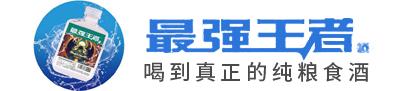 亳州市王者风范龙8国际娱乐网页版有限公司