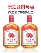 亳州康源养生龙8国际娱乐网页版有限公司