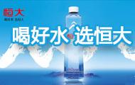 武汉恒大矿泉水有限公司