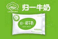 山东银香伟业集团有限公司