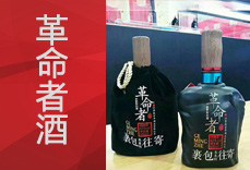 江苏致百年龙8国际娱乐网页版有限公司
