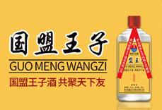 贵州国盟王子龙8国际娱乐网页版有限公司