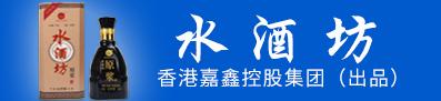 香港嘉鑫控股集团(安徽)晨野龙8国际娱乐网页版有限公司