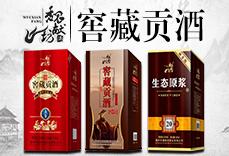 亳州市魏献坊龙8国际娱乐网页版有限公司