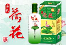 贵州仁怀鼎之源龙8国际娱乐网页版有限公司