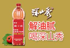辽宁深山食品亚博体育app官方下载苹果版