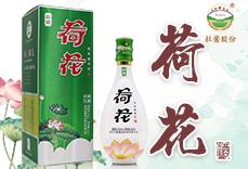贵州杜酱龙8国际娱乐网页版股份有限公司