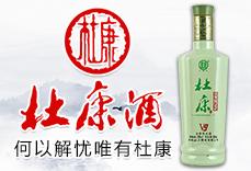 河南正航星光彩票网站有限公司