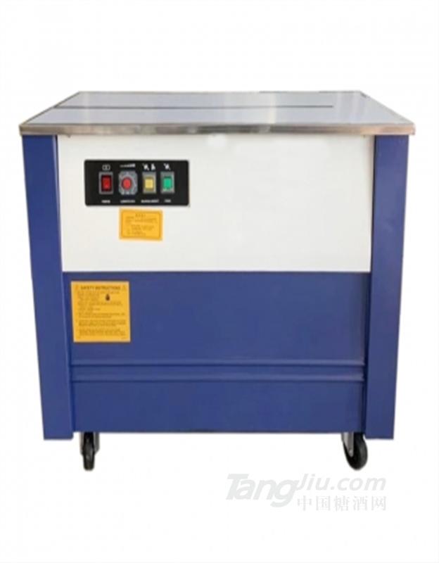 供应真空包装机真空泵如何安装使用,真空包装机安装操作指南