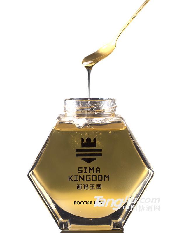 西玛王国蜂蜜