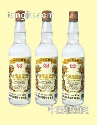 台湾高粱酒42度425ml