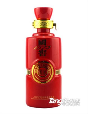 53度国窖1573手工版,成都国窖1573红瓷瓶批发电话