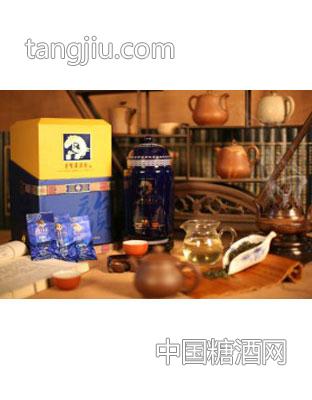 2010两岸斗茶大赛《优质奖》兰韵仙