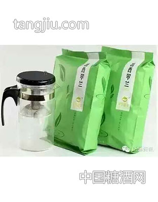 岳西翠兰茶叶包装