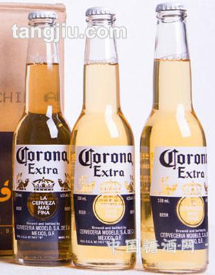 科罗娜啤酒330ml