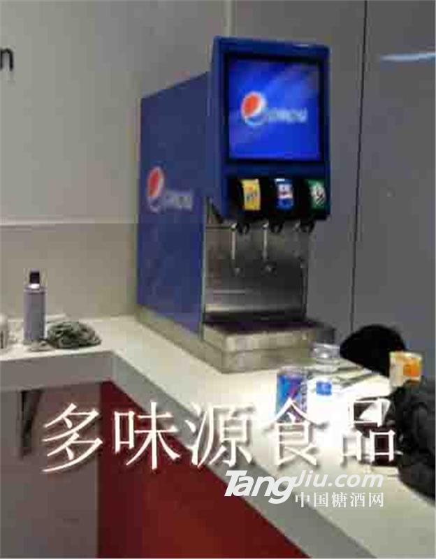 保定可乐糖浆价格批发可乐机碳酸糖浆怎么卖