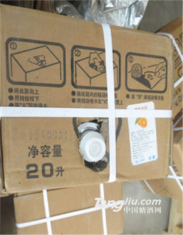 昭通三阀可乐机多少钱一台可乐糖浆总代理
