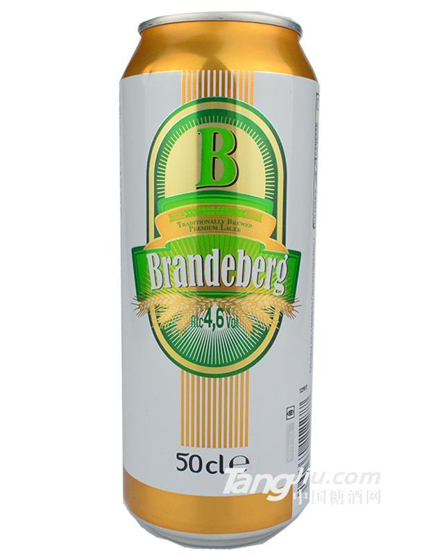 法国之光4.6°啤酒