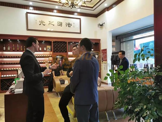 百镒酒业(厦门)有限公司 (5).jpg