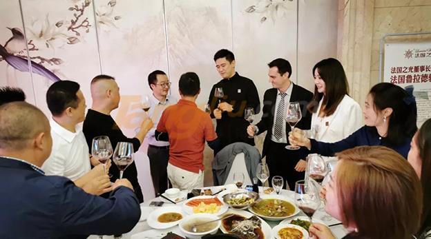 百镒酒业(厦门)有限公司 (12).jpg