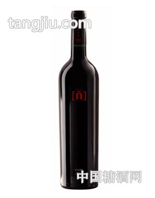 恩尼雅干红葡萄酒