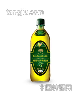 福临门特级初榨橄榄油