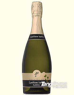 黄尾袋鼠 起泡葡萄酒750ml