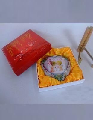 龙香-普洱茶缘