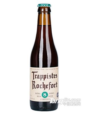 罗斯福8号啤酒
