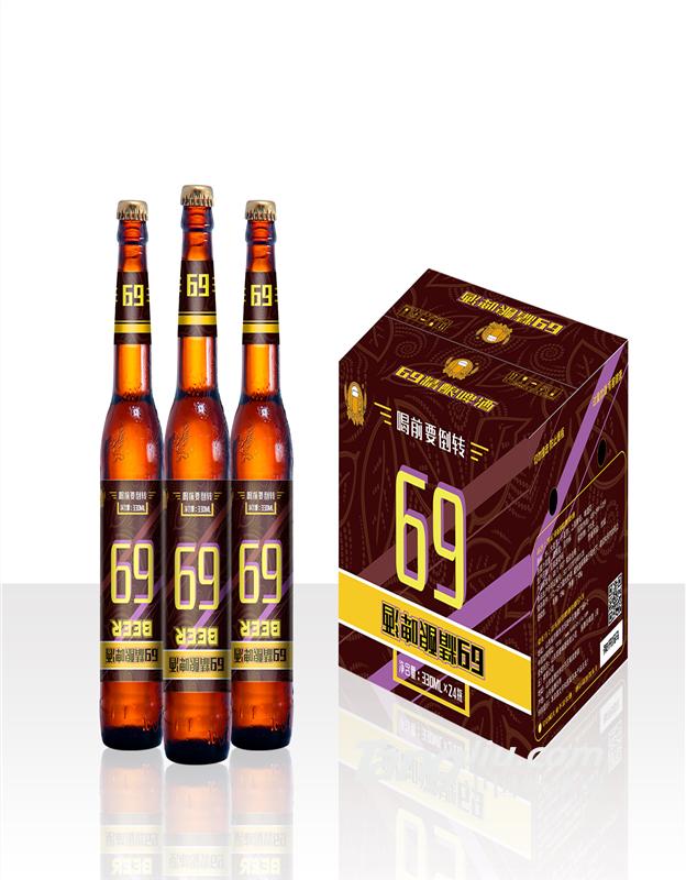 山东啤酒厂家招商,小瓶精酿啤酒供货榆林地区