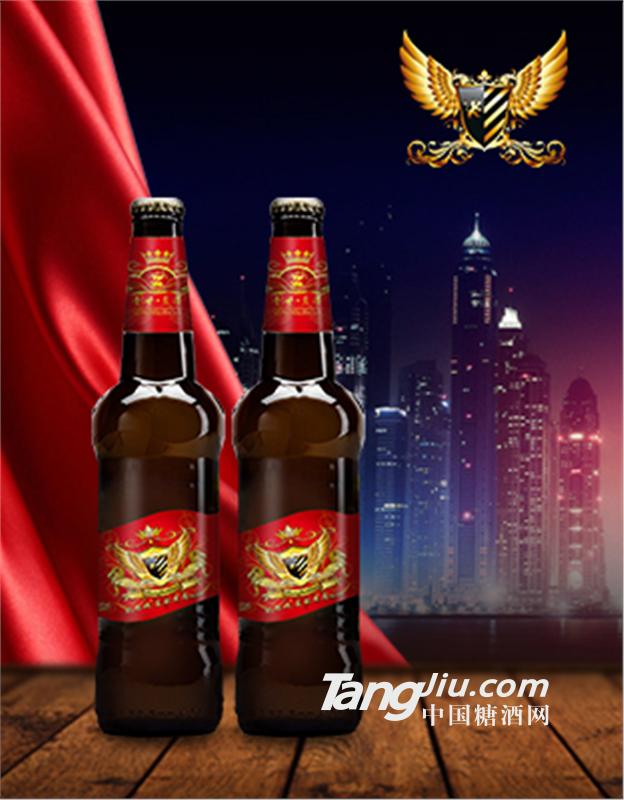 高端利润啤酒棕瓶小支啤酒大量供应