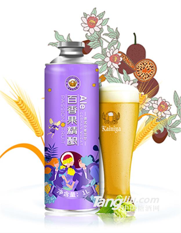 便宜啤酒、专业精酿啤酒生产厂家、白啤酒招商