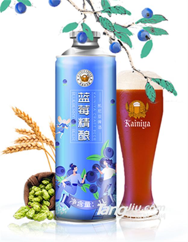 供应安徽宿州、蚌埠礼盒装果味精酿啤酒,啤酒厂家货源