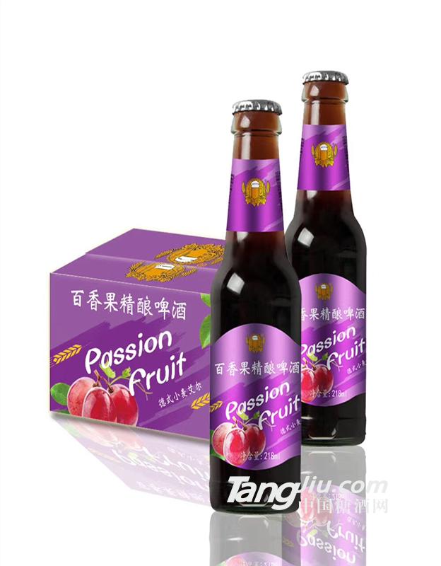 229毫升果味精酿啤酒/箱装小支啤酒加盟供应淮安、盐城地区