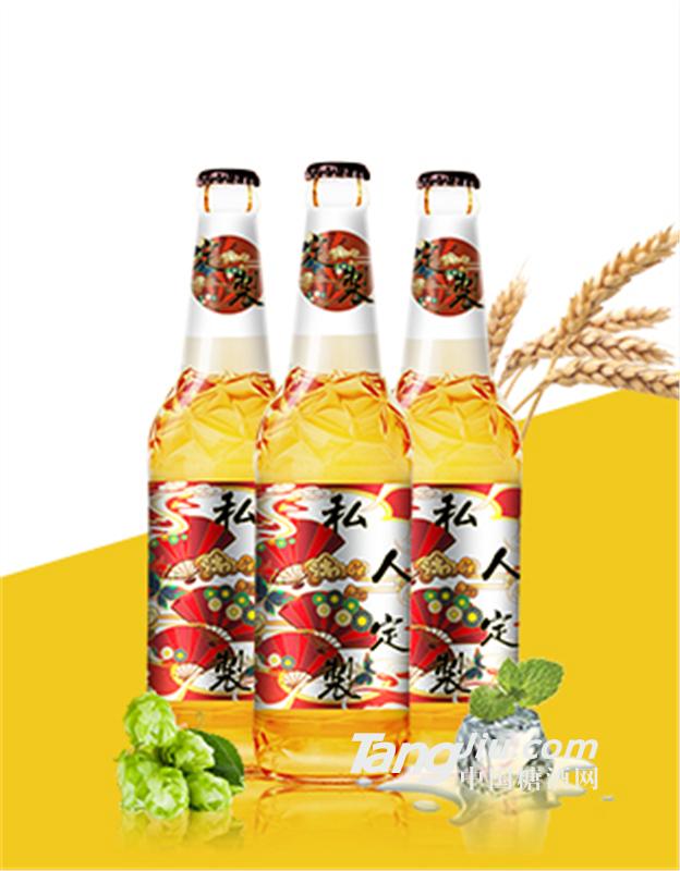 各种型号,瓶装啤酒订制,可以代工的啤酒厂家