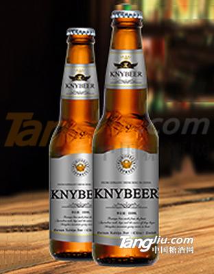 凯尼亚啤酒 白瓶.png