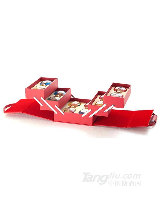 十二生肖礼盒装