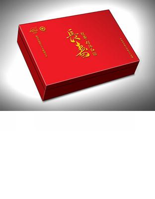 长寿红茶信阳红
