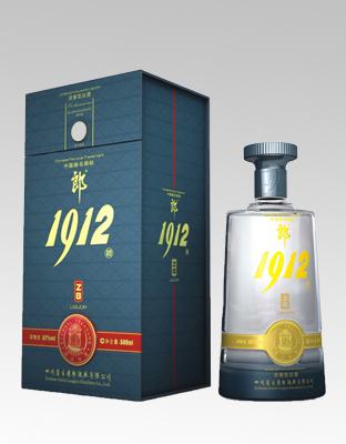 1912—Z8