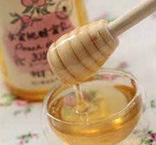 上海蜂蜜原料 品牌 鸿香源