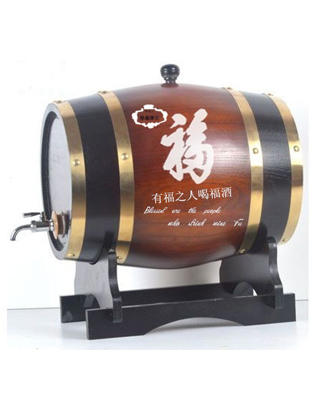淮枭王-福酒三十年原浆