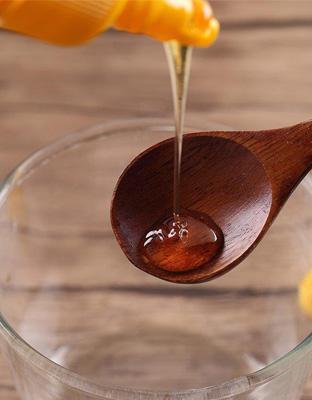稷安盛进口食品-澳洲进口蜂蜜
