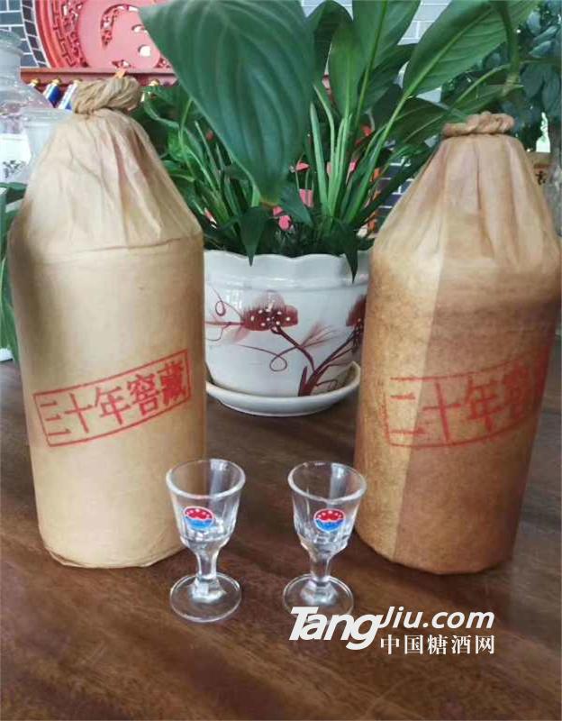 大福光瓶酒、散酒、基酒