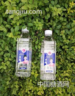 天然苏打水3