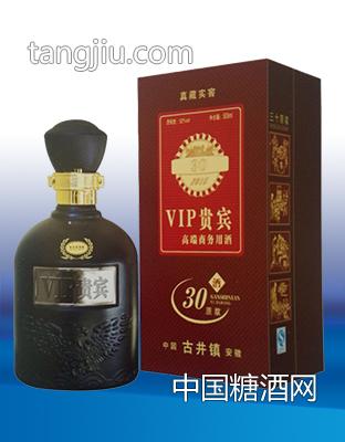 VIP贵宾商务用酒原浆30