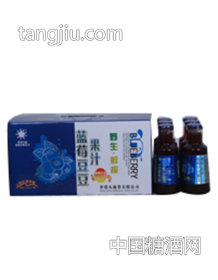 香港九���{莓豆豆果汁350mlx8瓶.