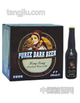 香港九���F供�S煤谄�330mlx12瓶